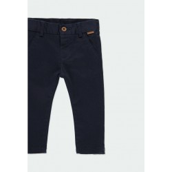Дълги панталони Boboli за момчета - 711065-2440 - view 4