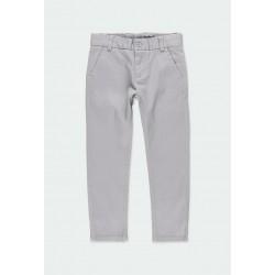 Панталони Boboli - 731078-8105 - view 1