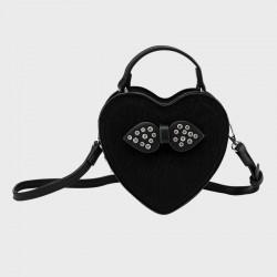Чанта Mayoral