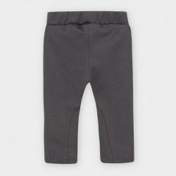 Детски панталони Mayoral за бебе момиче - 2591-024 - view 2