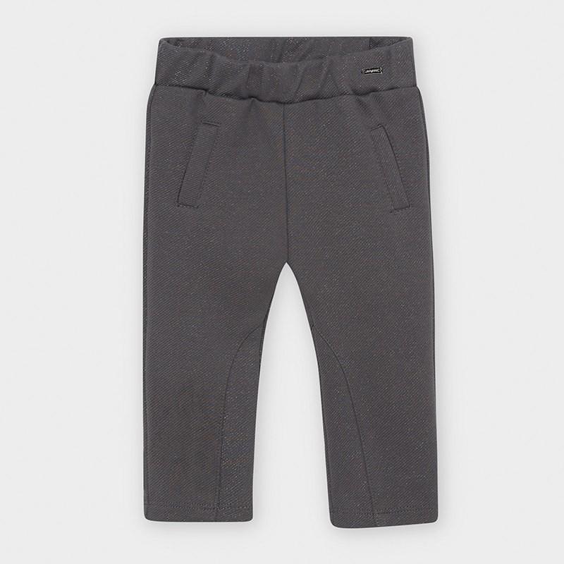 Детски панталони Mayoral за бебе момиче - 2591-024 - view 1