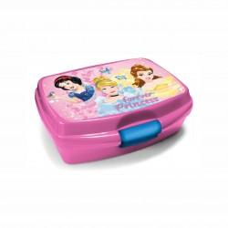 Кутия за храна Princess