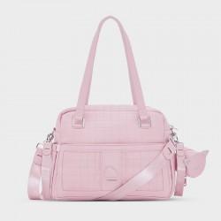 Чанта за бебе Mayoral