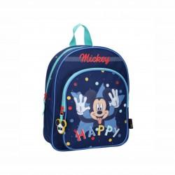 Раница Mickey Mouse 31см