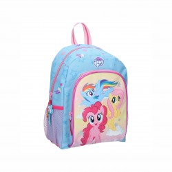 Раница My Little Pony 32см