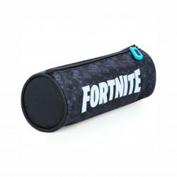 Несесер Fortnite