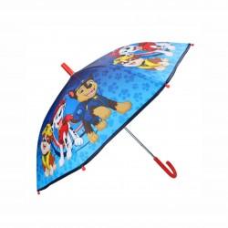 Чадър Paw Patrol 80см