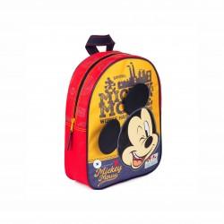Раница Mickey Mouse с...