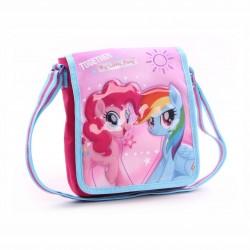 Чанта My Little Pony