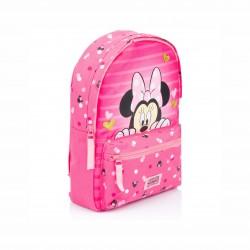 Раница Minnie Mouse 31см - 088-9584 - view 1