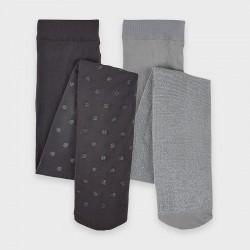 Комплект чорапогащници Mayoral