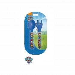 Комплект прибори за хранене... - LQ0066 - view 1