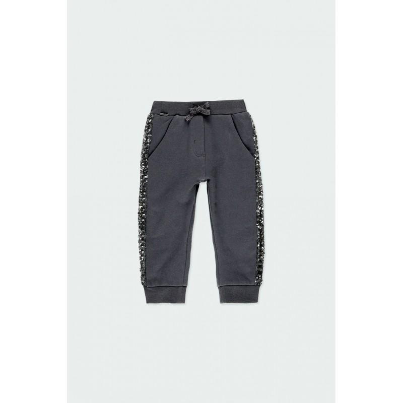 Панталон Boboli - 211105-8116 - view 1