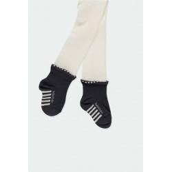 Чорапогащник Boboli за момичета - 241096-1111 - view 2