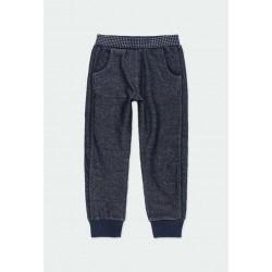 Спортни панталони Boboli - 401106-2440 - view 1