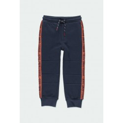 Спортни панталони Boboli - 521143-2440 - view 1