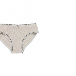 Комплект 3бр. бикини Boboli за момичета - 921103-9408 - view 9