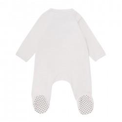 Гащеризон Boboli за бебе момиче - 101125-3000 - view 2