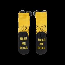 Детски чорапи Boboli за момичета - 921125-1143 - view 2