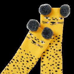 Детски чорапи Boboli за момичета - 921125-1143 - view 3