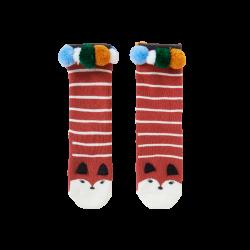 Чорапи Boboli
