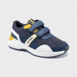 Спортни обувки Mayoral - 46197-011 - view 1