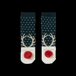 Чорапи Boboli - 961130-4535 - view 1