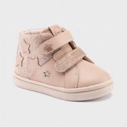 Спортни обувки Mayoral - 42146-072 - view 1