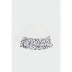 Детска рокля Boboli за бебе момиче - 131061-1111 - view 2