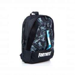 Раница Fortnite 43см