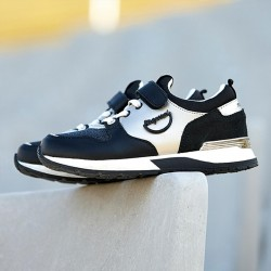 Спортни обувки Mayoral - 44159-087 - view 1