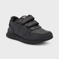 Спортни обувки Mayoral - 40231-036 - view 1