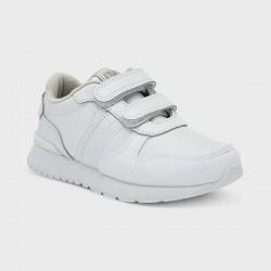Спортни обувки Mayoral - 40231-037 - view 1