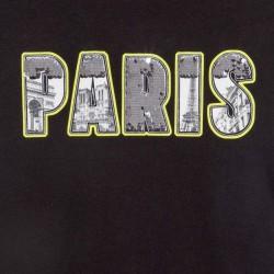 Детска тениска Mayoral с дълъг ръкав за момичета - 7077-081 - view 3
