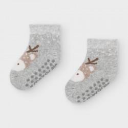 Чорапи Mayoral - 9303-085 - view 1