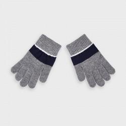 Ръкавици Mayoral