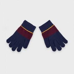 Ръкавици Mayoral - 10884-033 - view 1