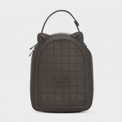 Хладилна чанта Mayoral