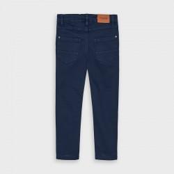 Детски дълги панталони Mayoral за момчета - 4528-064 - view 3