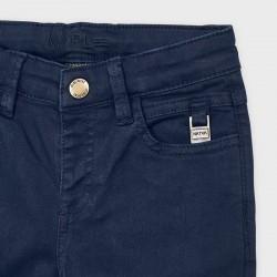 Детски дълги панталони Mayoral за момчета - 4528-064 - view 4