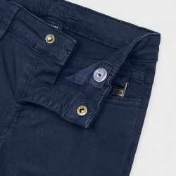 Детски дълги панталони Mayoral за момчета - 4528-064 - view 5