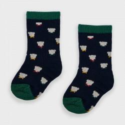 Чорапи Mayoral
