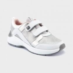 Спортни обувки Mayoral - 46161-093 - view 1