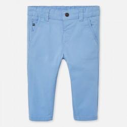 Панталони Mayoral