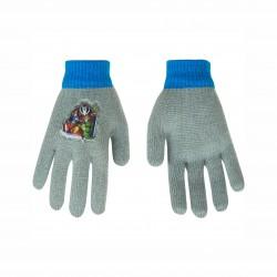 Ръкавици Avengers