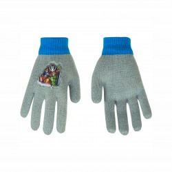 Ръкавици Avengers - AV9838 - view 1