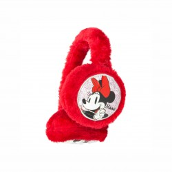 Ушанки Minnie Mouse