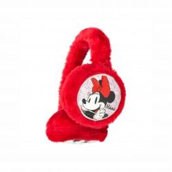 Ушанки Minnie Mouse