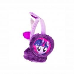 Ушанки My Little Pony