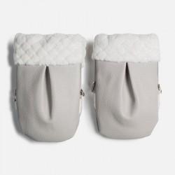 Ръкавици за количка Mayoral